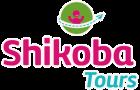 Shikoba Tours Agencia de viajes integradora
